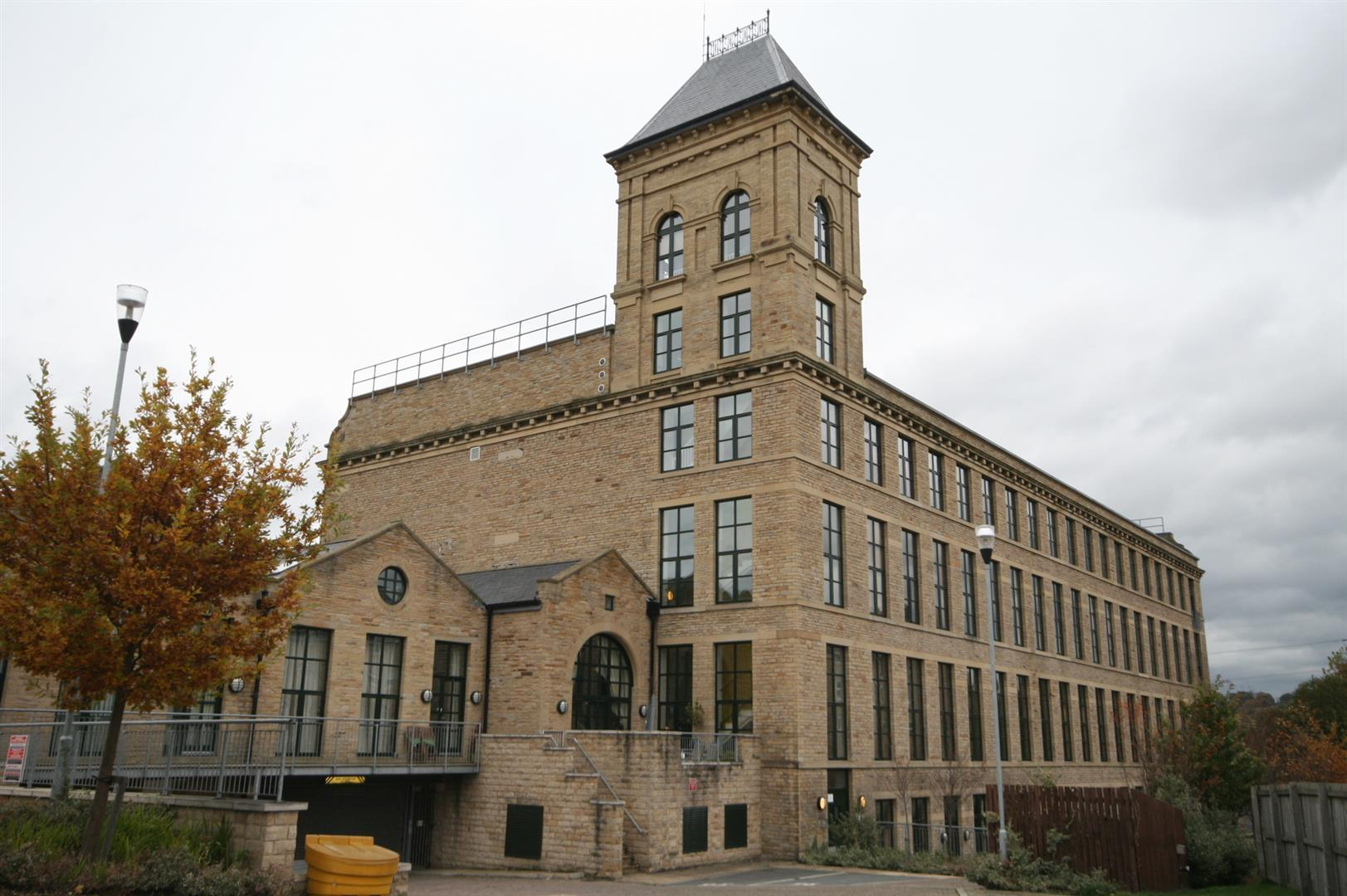 Whitfield Mill External.jpg